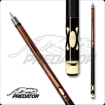 Predator K Series Classics PREKC3