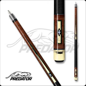 Predator K Series Classics PREKC4