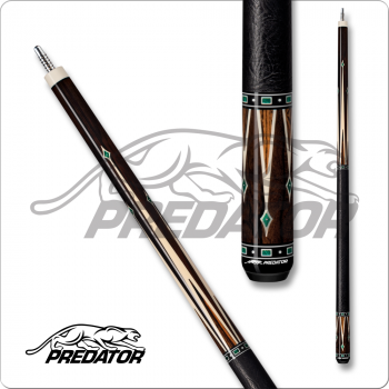 Predator Valour PRESE66 by Jacoby