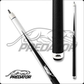 Predator PRESP4DR SP2 Tuxedo