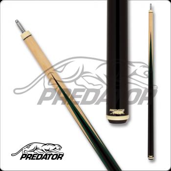 Predator Sneaky Pete - PRESP4N - No Wrap