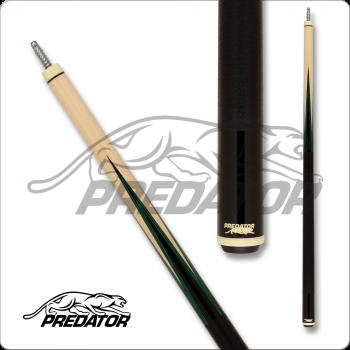 Predator Sneaky Pete - PRESP4W - Wrap