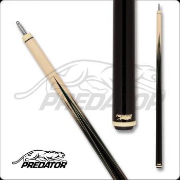 Predator Sneaky Pete - PRESP8N - No Wrap