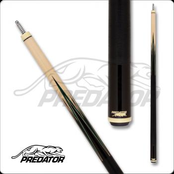 Predator Sneaky Pete - PRESP8W - Wrap