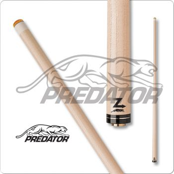 Predator Z PREZ3 3rd Gen Shaft