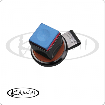 Kamui  QCCS Chalk Shark Magnetic Chalker