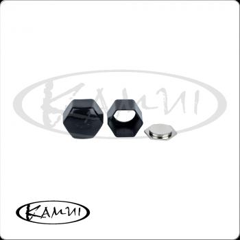 Kamui QCCSCH replacement chalk holder- ROKU