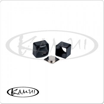 Kamui QCCSCH replacement chalk holder- SQUARE