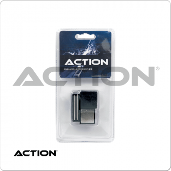 Action QCMCP Magnetic Chalker Blister Pack