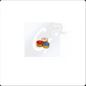 G2 QTG2 Cue Tip - single