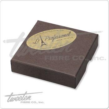 Le Professional QTLP50 Cue Tip - box of 50