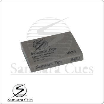 Samsara True QTSAMT6 Cue Tip - box of 6