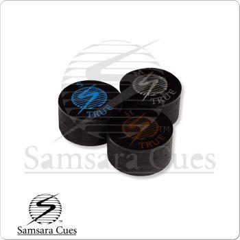 Samsara True QTSAMT1 Cue Tip - single