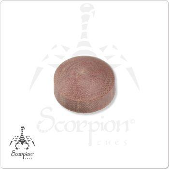 Scorpion Jump QTSCJMP Cue Tip - single