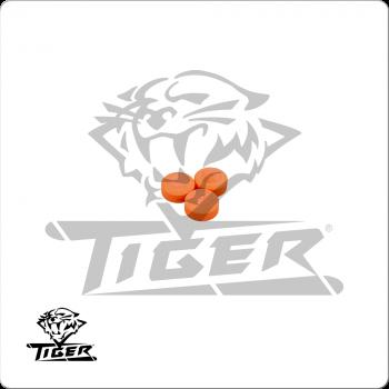 Tiger Ice Breaker QTTIBP1 Cue Tip - single