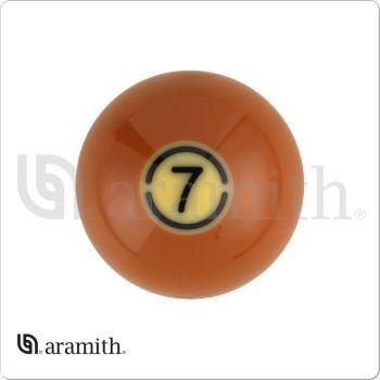 Aramith Tournament TV Set RBATPC Replacement Balls