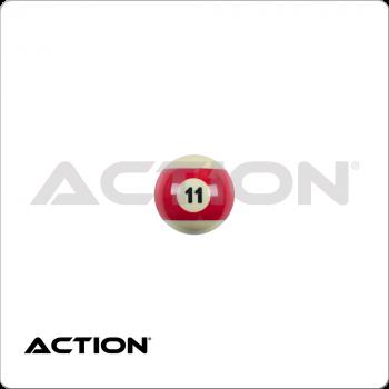 Action RBSTD Standard Replacement Ball