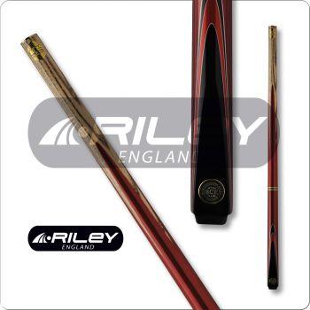 Riley RILS07 Snooker Cue