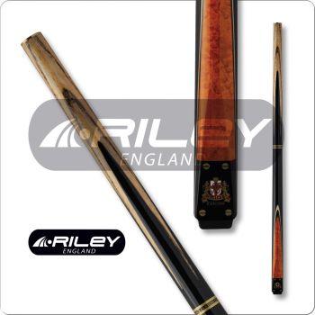 Riley RILS11 Snooker Cue