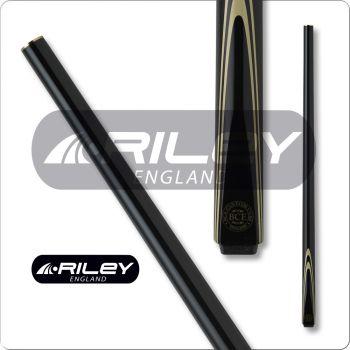 Riley RILS12 Snooker Cue