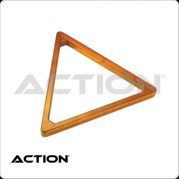 RK8H Heavy Duty Wood Triangle Rack