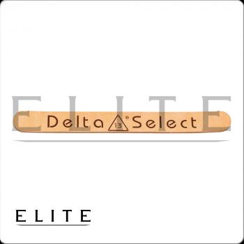 Delta-13 RKDSL SelectRack Leather Inserts
