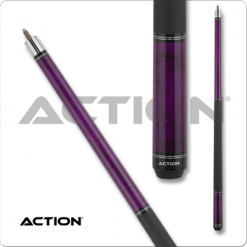 Action Ring RNG08 Pool Cue