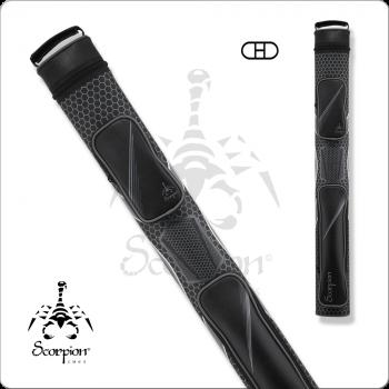 Scorpion SC22X 2x2 Hard Case - Tec Series