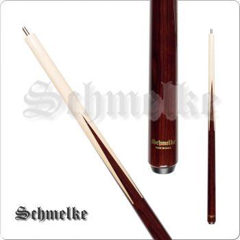 Schmelke SCHM02 Pool Cue