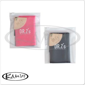Kamui Dr.Z's SPKDRZ Shaft Prescription