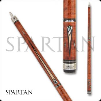 Spartan SPR01 Pool Cue
