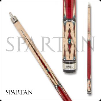 Spartan SPR05 Pool Cue
