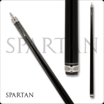 Spartan SPR06 Cue - Butt Only
