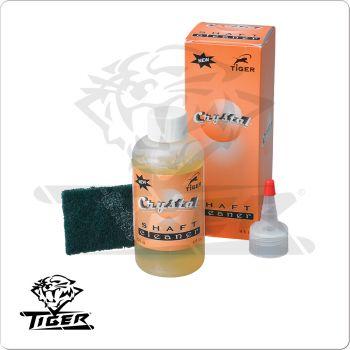Tiger SPTC Cue Cleaner