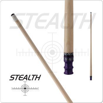 Stealth STH01 Shaft