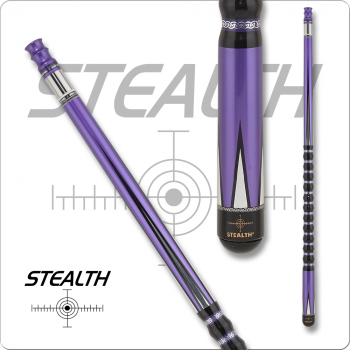Stealth STH14 Pool Cue