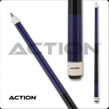 Action Starter STR01 Cue