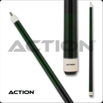 Action Starter STR02 Cue