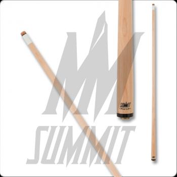 Summit Pro LD SUMXS1 Shaft - Standard Joints