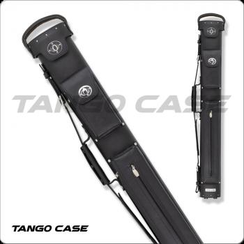 Tango TAAM22 Angus MKT Pool Cue Case
