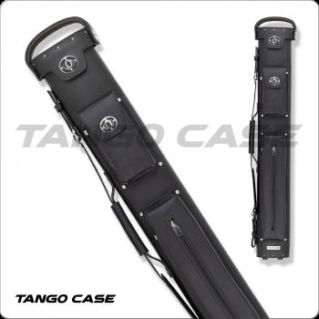 Tango TAAM24 Angus MKT Pool Cue Case
