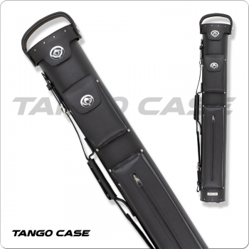 Tango TAAM37 Angus MKT Pool Cue Case