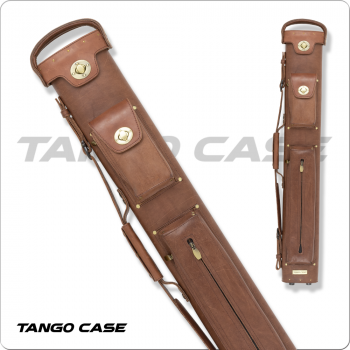 Tango TAPM24 Pampa MKT Pool Cue Case