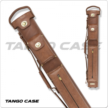 Tango TAPM36 Pampa MKT Pool Cue Case