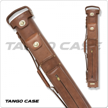 Tango TAPM37 Pampa MKT Pool Cue Case