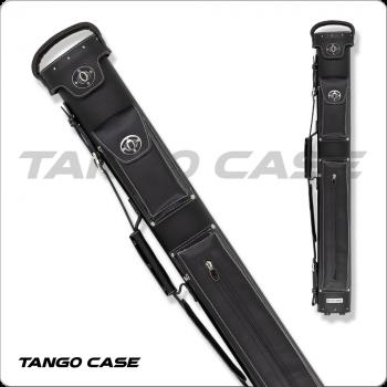 Tango TAZM22 Zorzal MKT Pool Cue Case