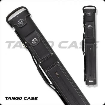 Tango TAZM24 Zorzal MKT Pool Cue Case