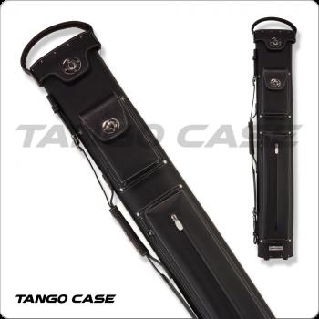 Tango TAZM35 Zorzal MKT Pool Cue Case