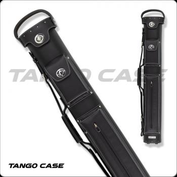 Tango TAZM37 Zorzal MKT Pool Cue Case