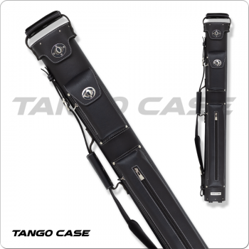 Tango TAZN22 Zonda Pool Cue Case